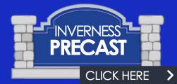 Inverness Precast Stone